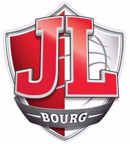 Logo JL BOURG