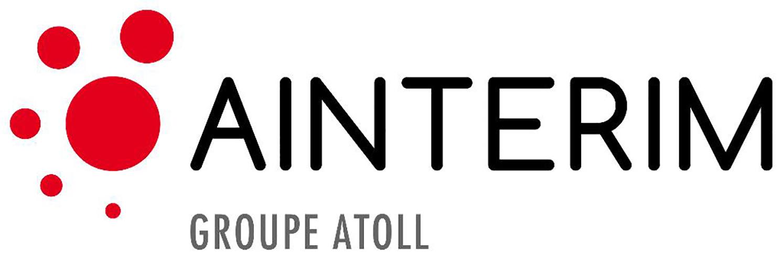 Logo Ainterim